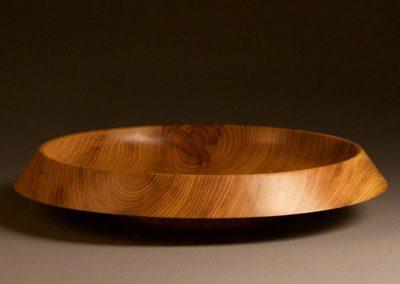 objet en bois original
