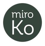 Luminaires en bois - suspension, lampe | bol, vasque | miroKo