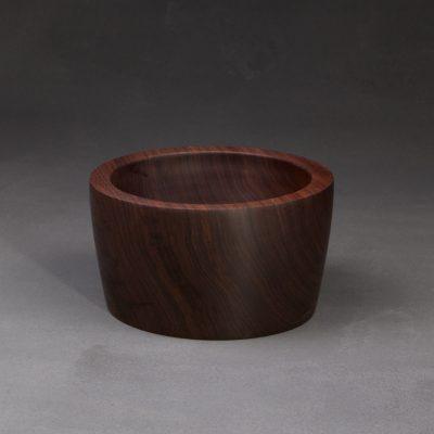 objet en bois déco