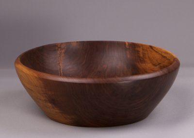 corbeille à fruit bois fabrication artisanale